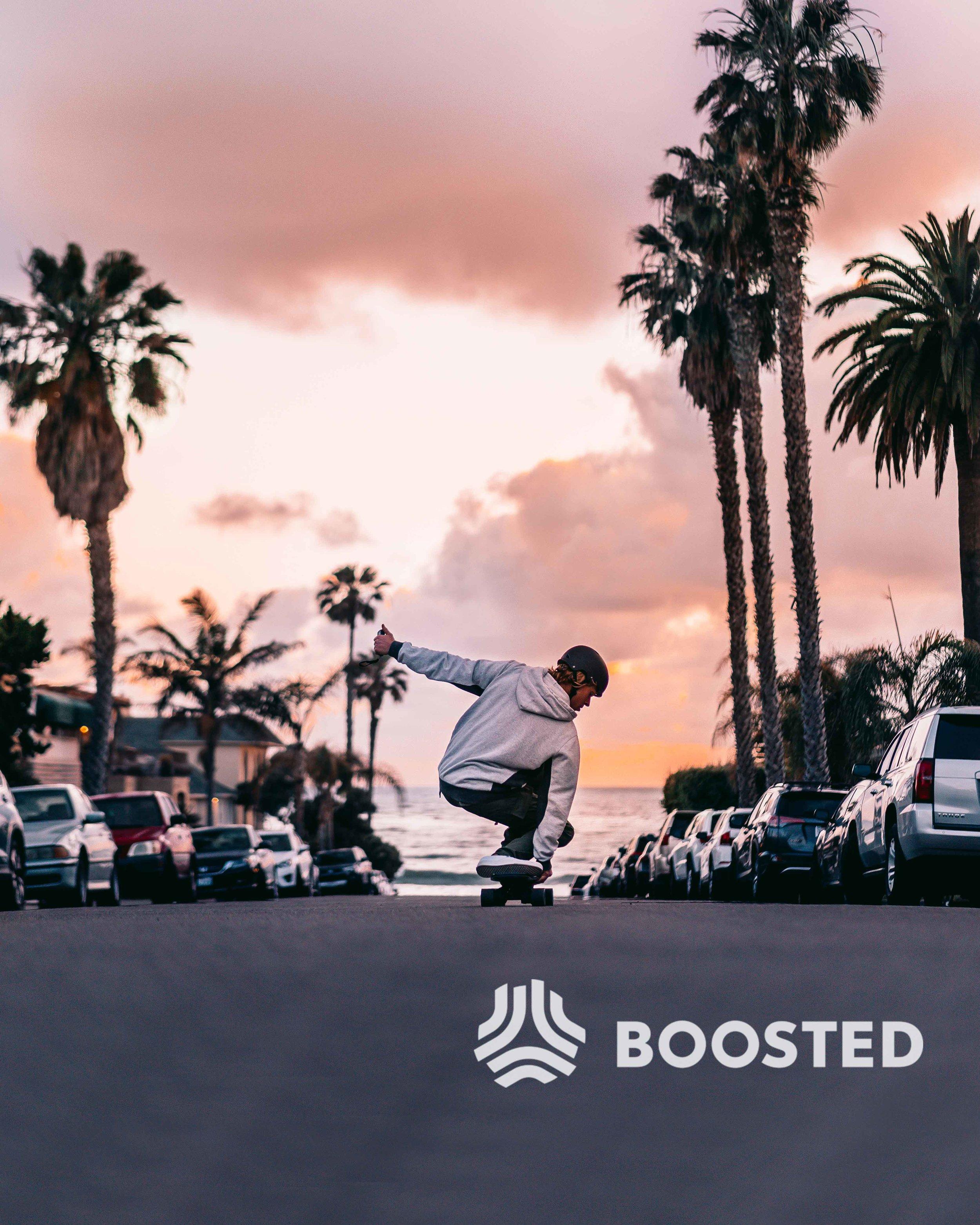 boosted_board_logo.jpg