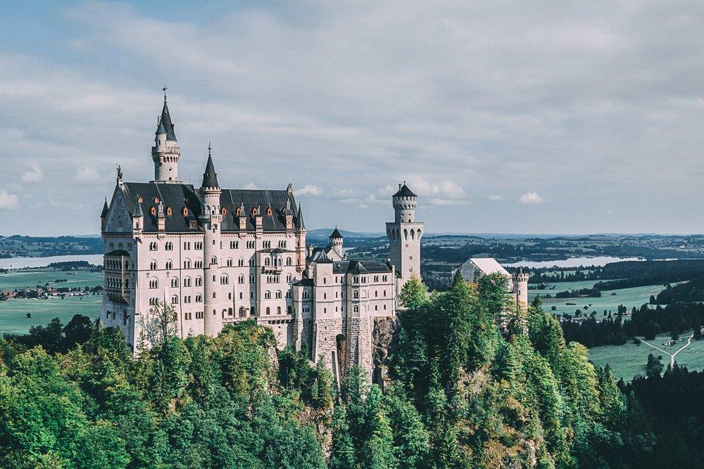 Allemagne -