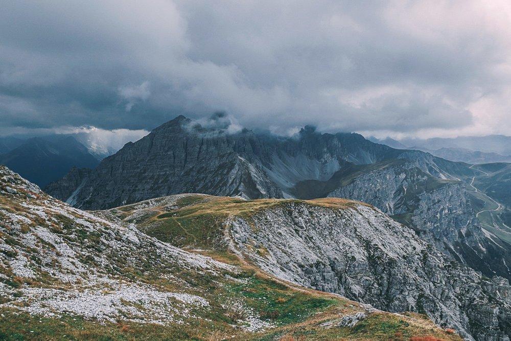 Autriche -