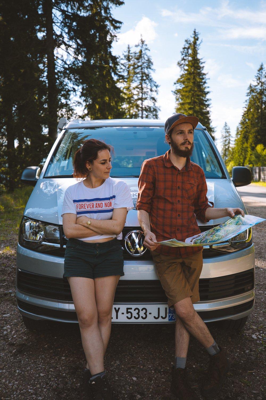 blog norvège