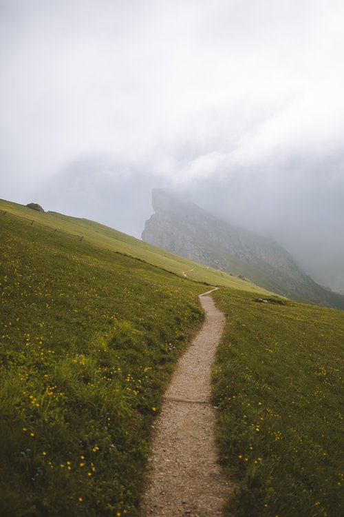 parc naturel des dolomites