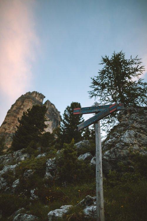 blog de voyage italie