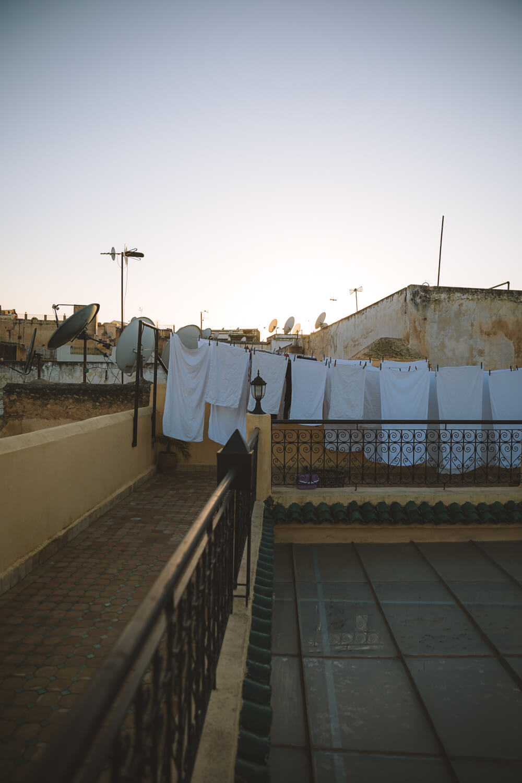 maroc medina