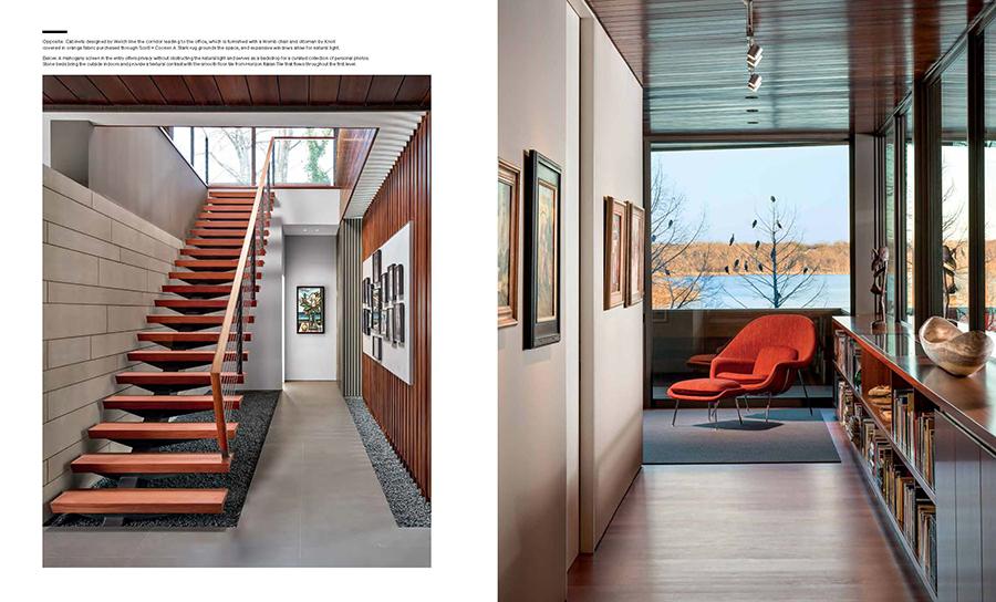 Luxe Interiors + Design 5.jpg