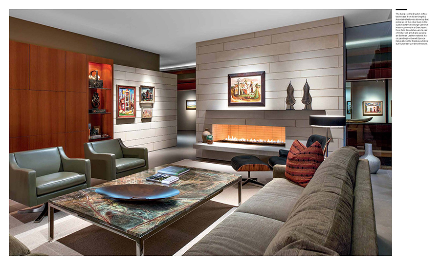 Luxe Interiors + Design 6.jpg