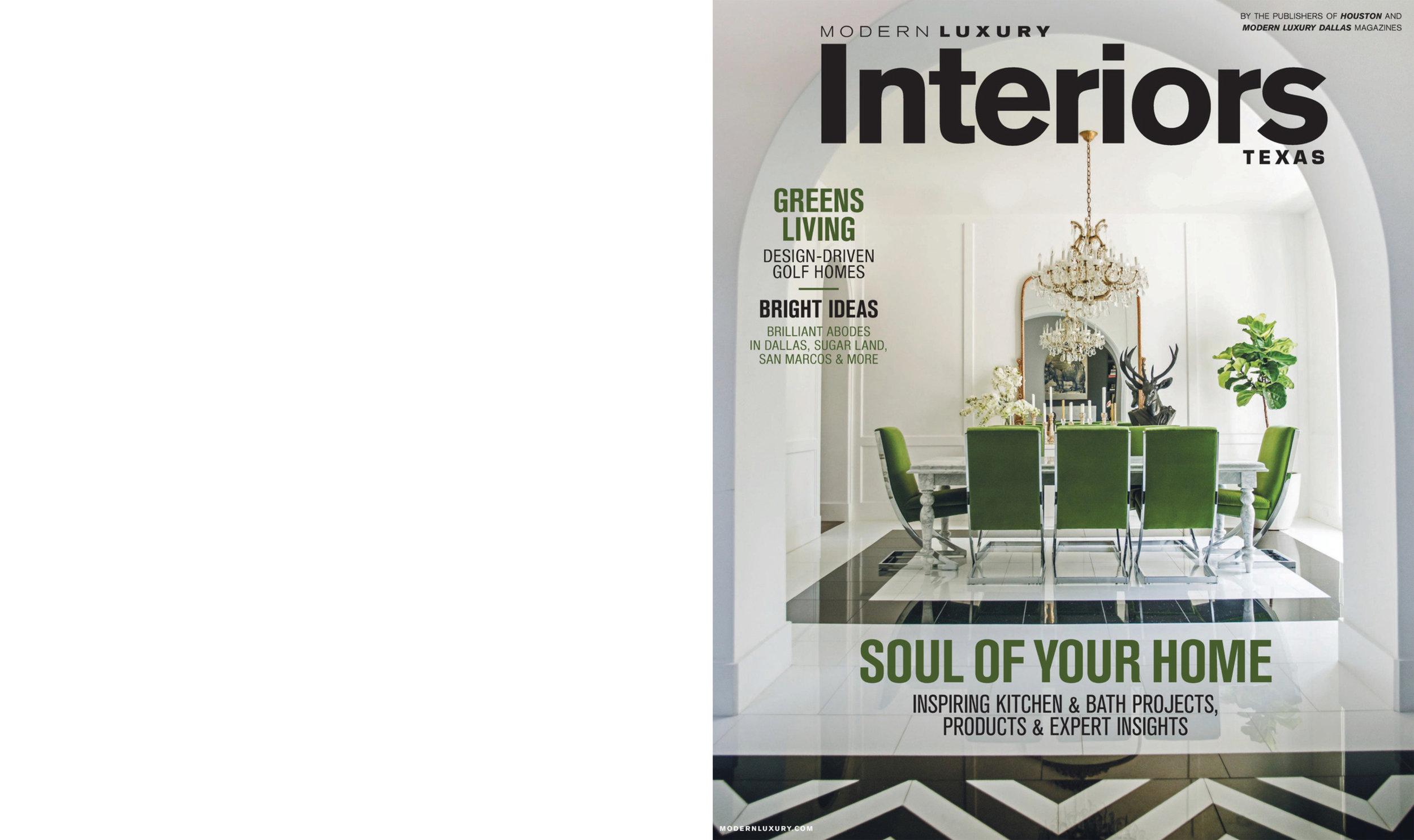 Modern Luxury Interiors 1.jpg