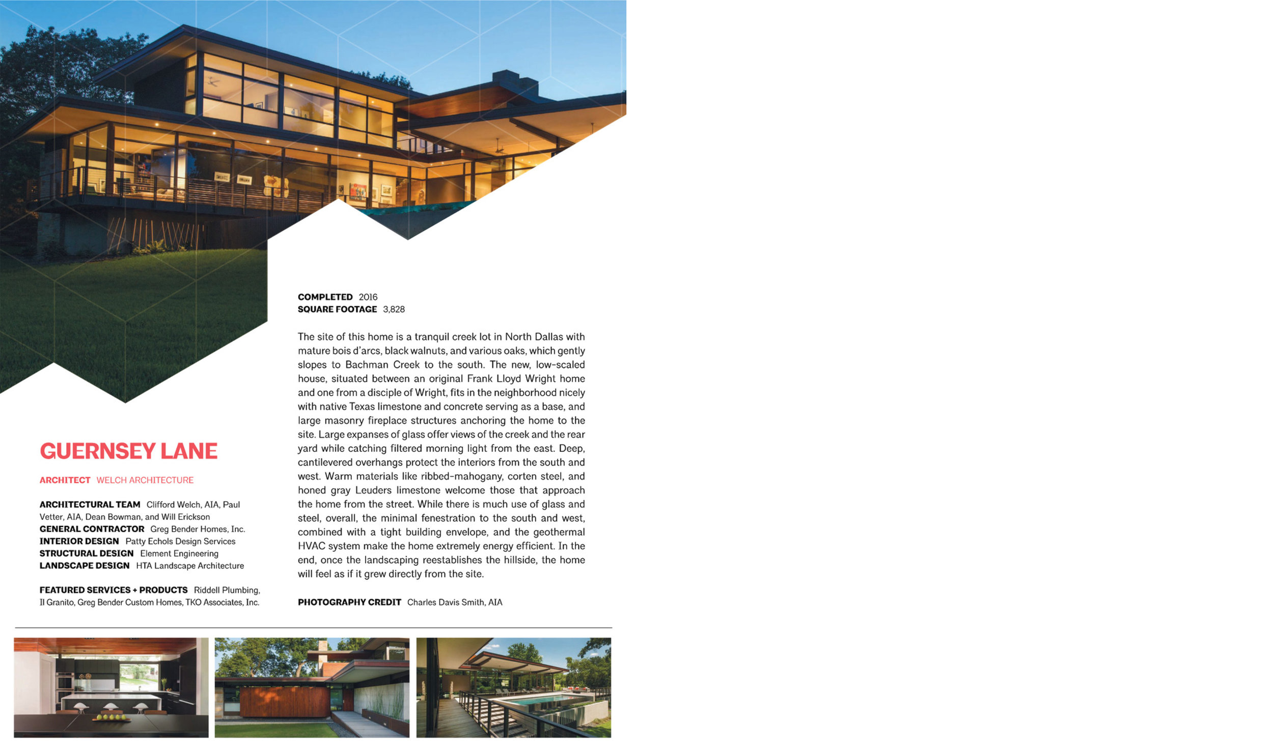 Modern Luxury Interiors 3.jpg