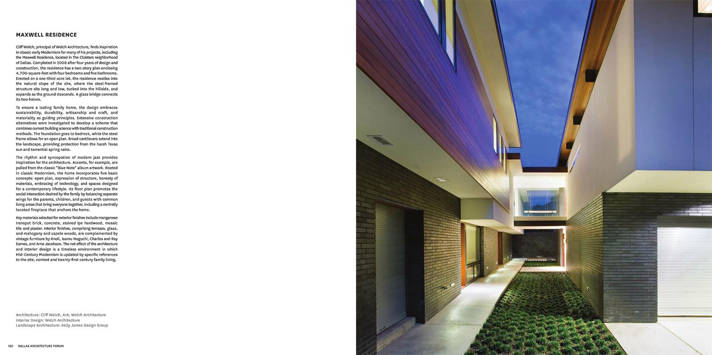 Dallas Modern 3.jpg