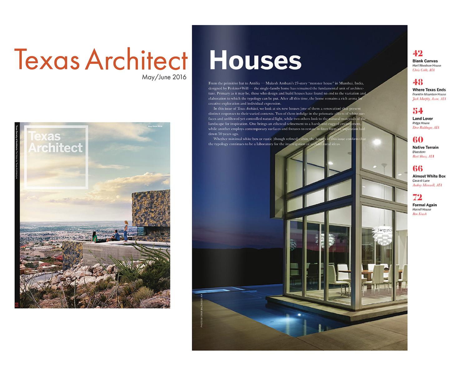 Texas Architect 1.jpg