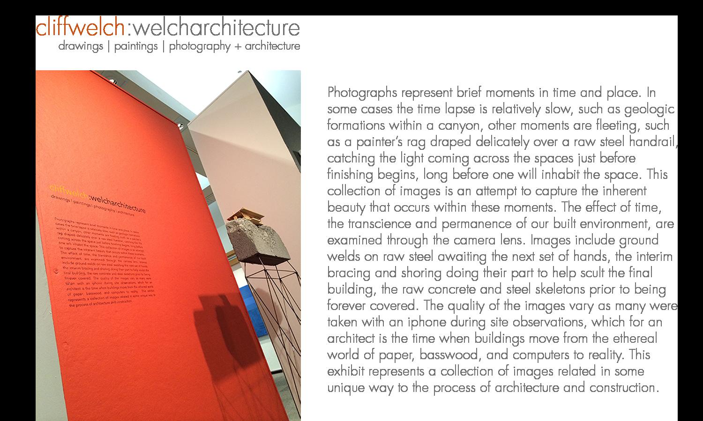 Max Sullivan Gallery Exhibition 1.png