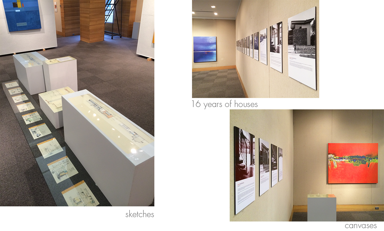 Max Sullivan Gallery Exhibition 2.png