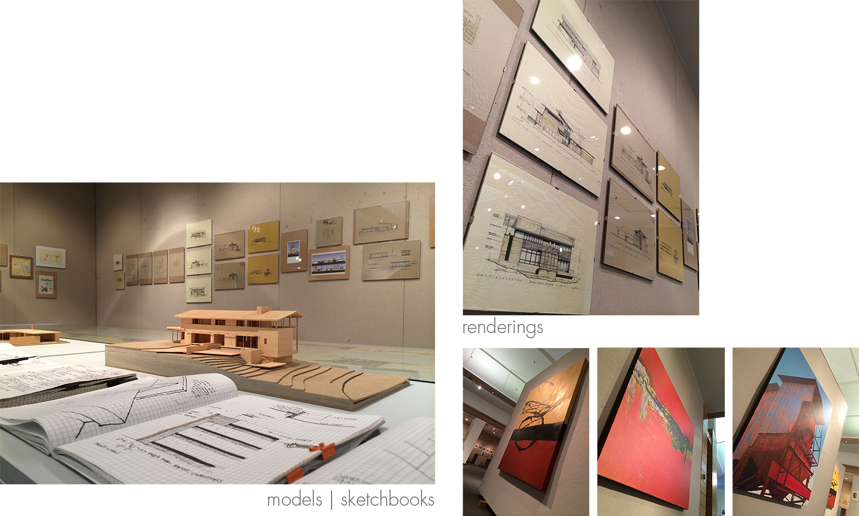 Max Sullivan Gallery Exhibition 3.png