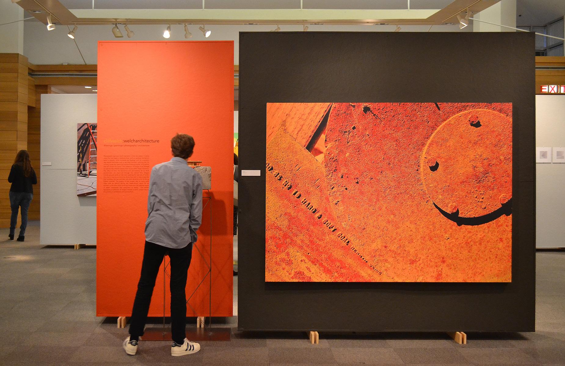 Max Sullivan Gallery Exhibition 5.jpg