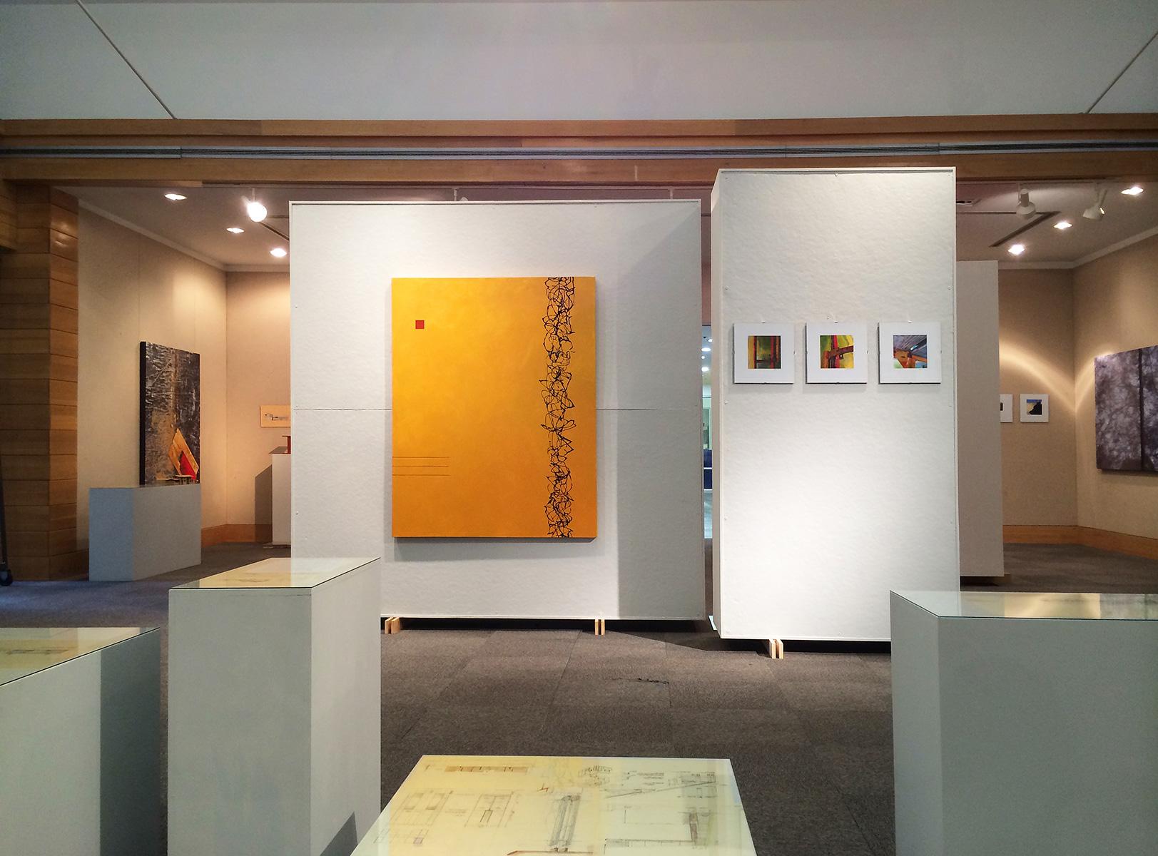 Max Sullivan Gallery Exhibition 9.jpg