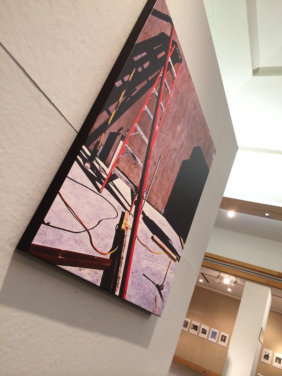 Max Sullivan Gallery Exhibition 12.jpg