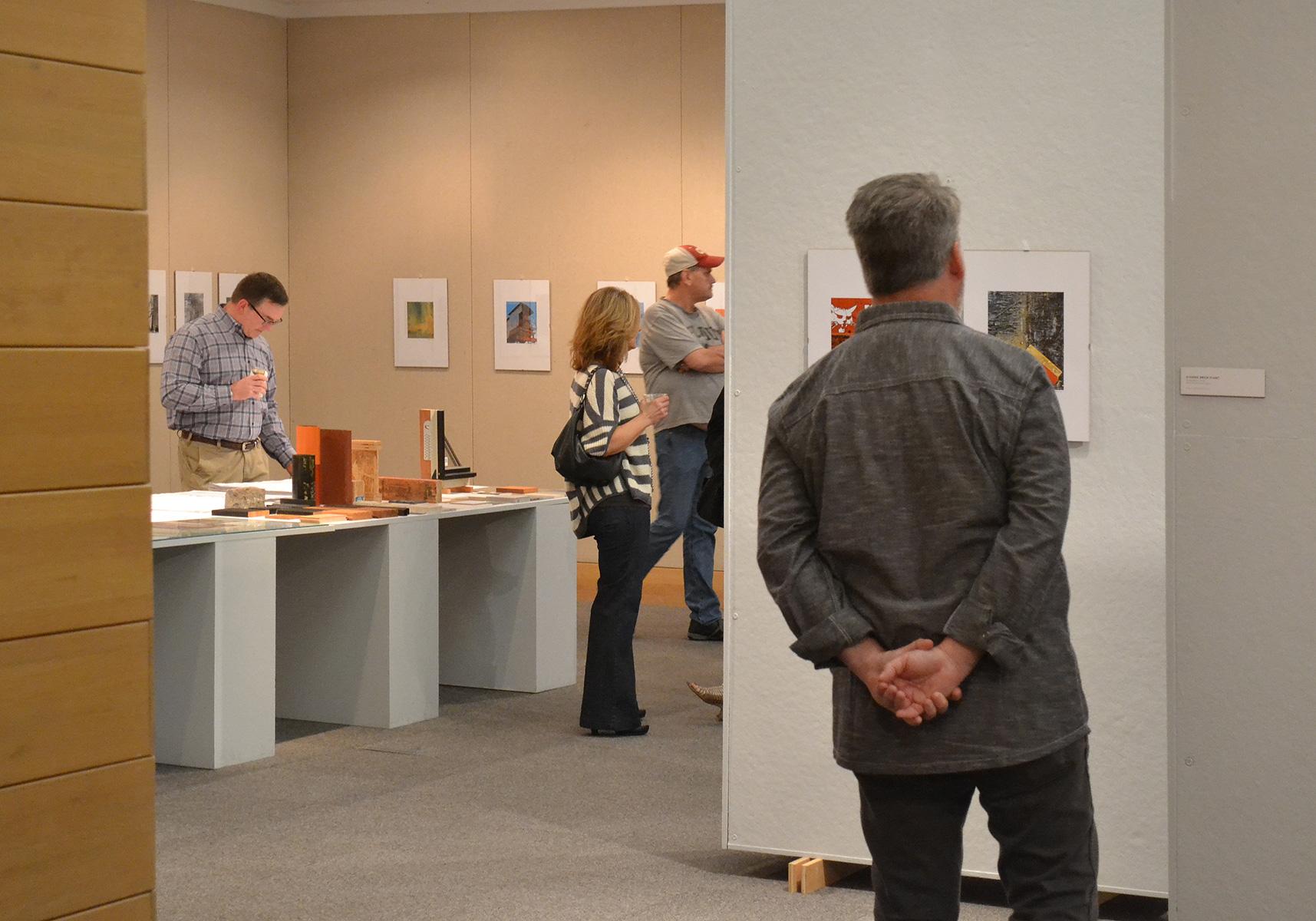 Max Sullivan Gallery Exhibition 21.jpg