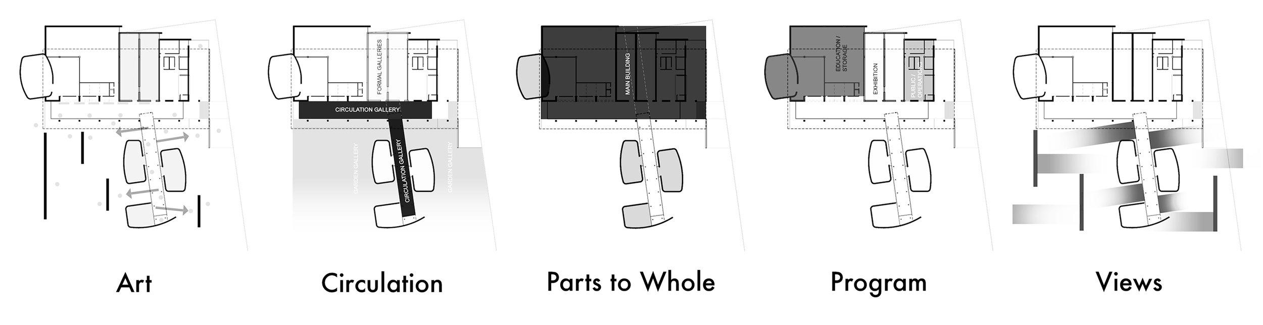 diagrams-(web).jpg