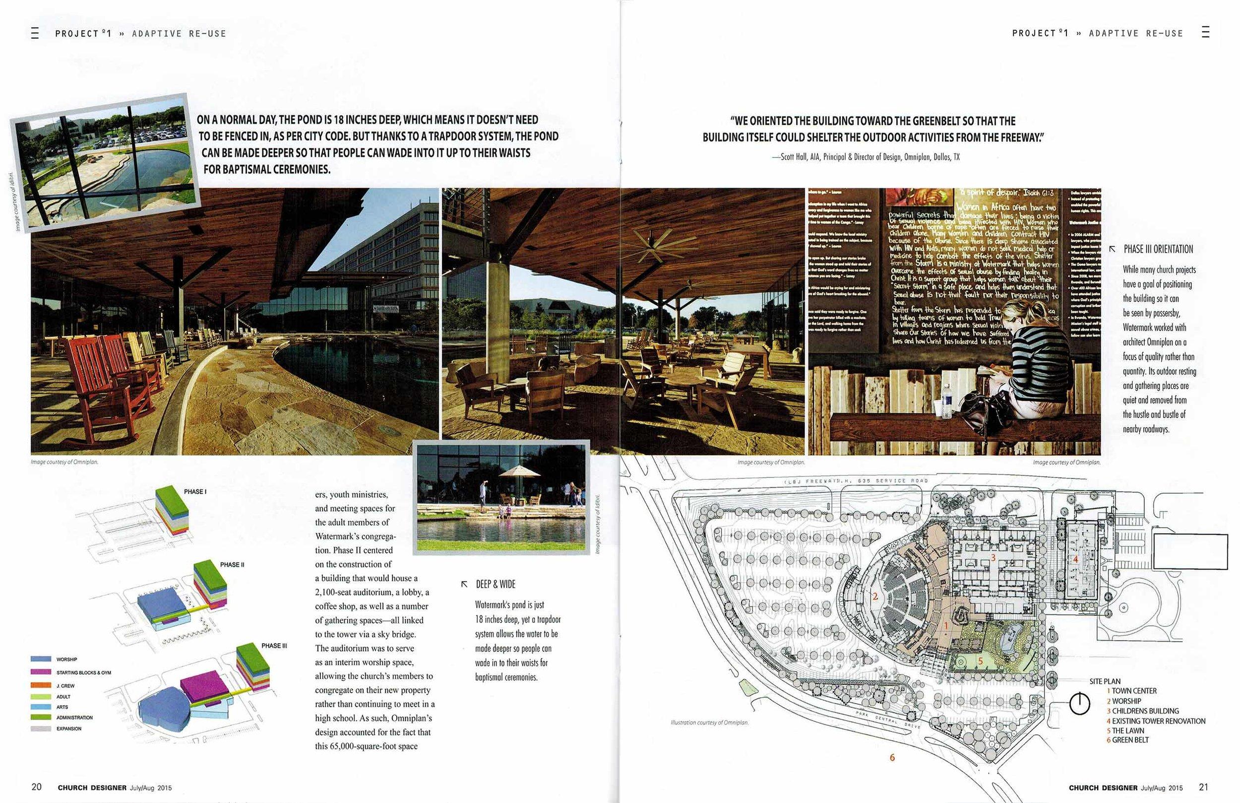 church-designer-spread-2-(web).jpg
