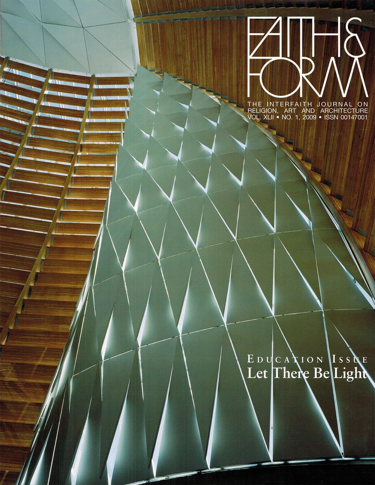 faith&form-2009-cover-(web).jpg