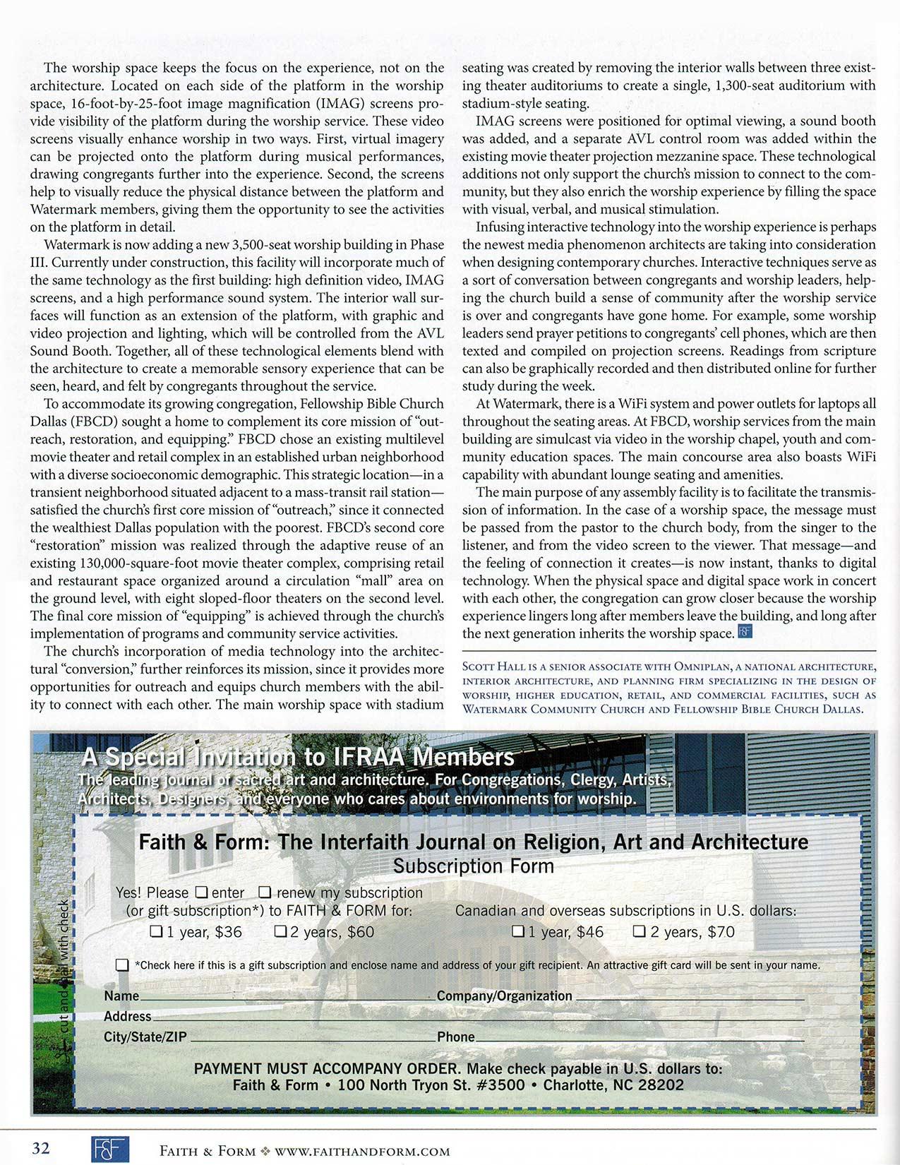 faith&form-2009-page-3-(web).jpg