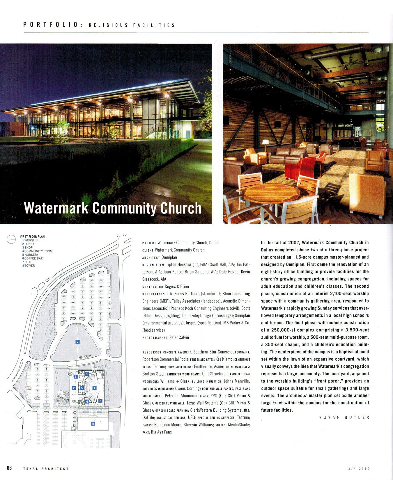 texas-architect-page-1.jpg