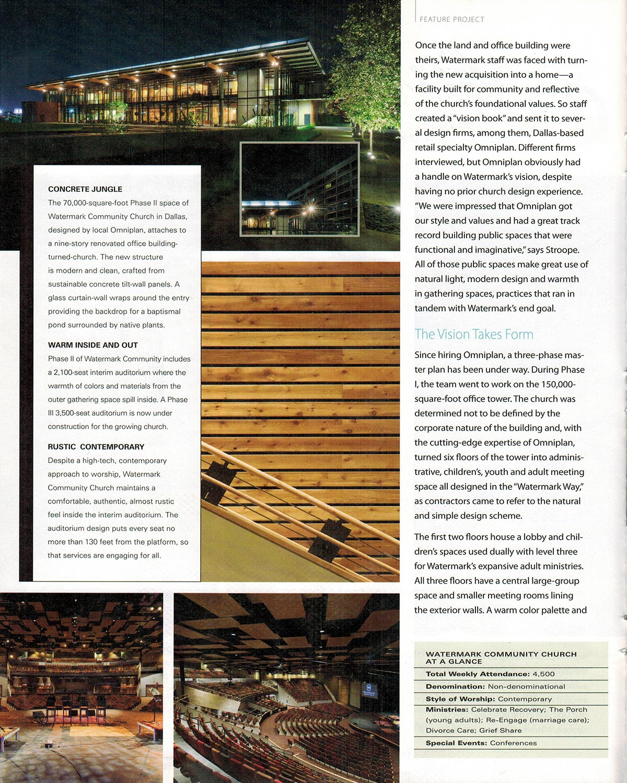 wordship-facilities-page-3.jpg