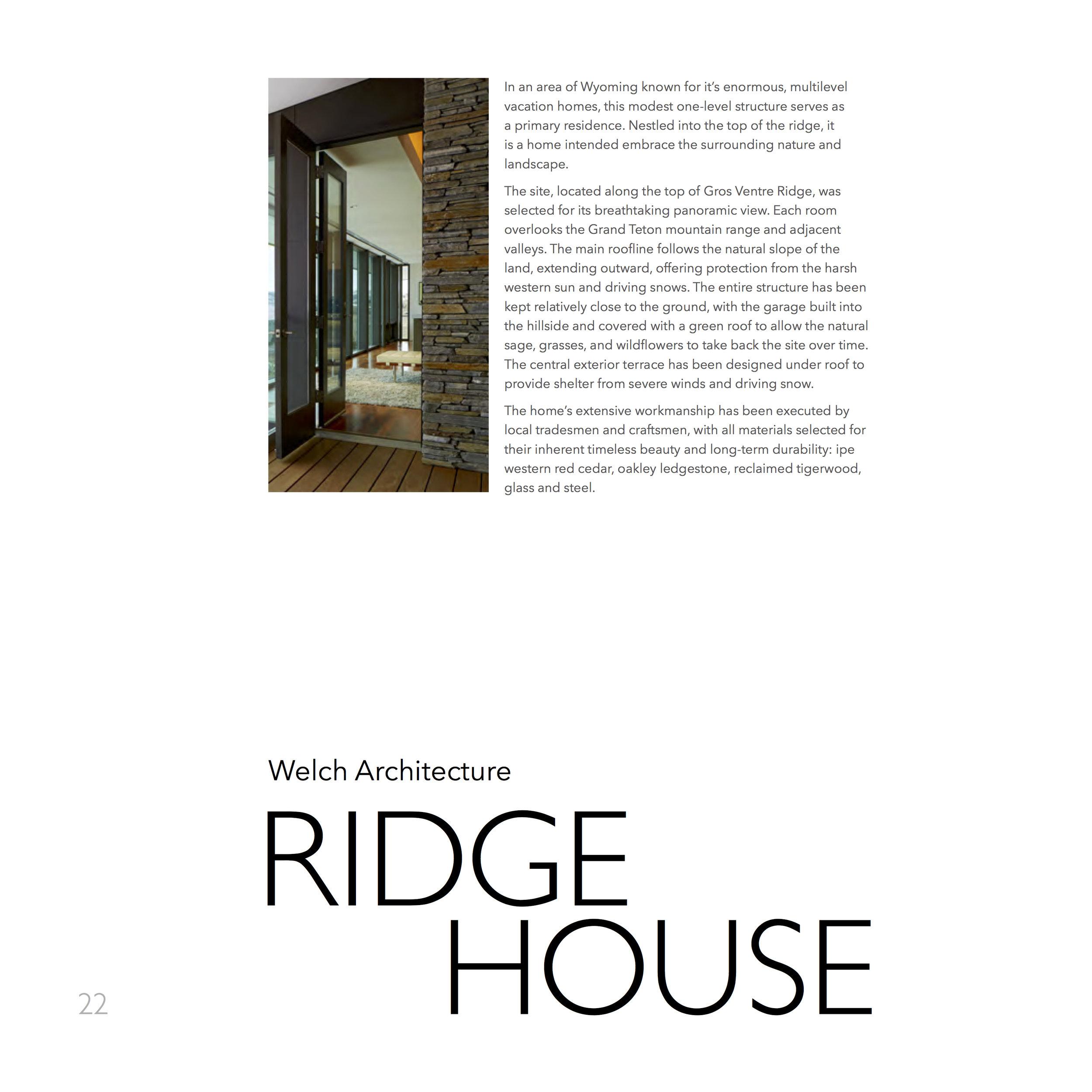 Ridge House (web).jpg