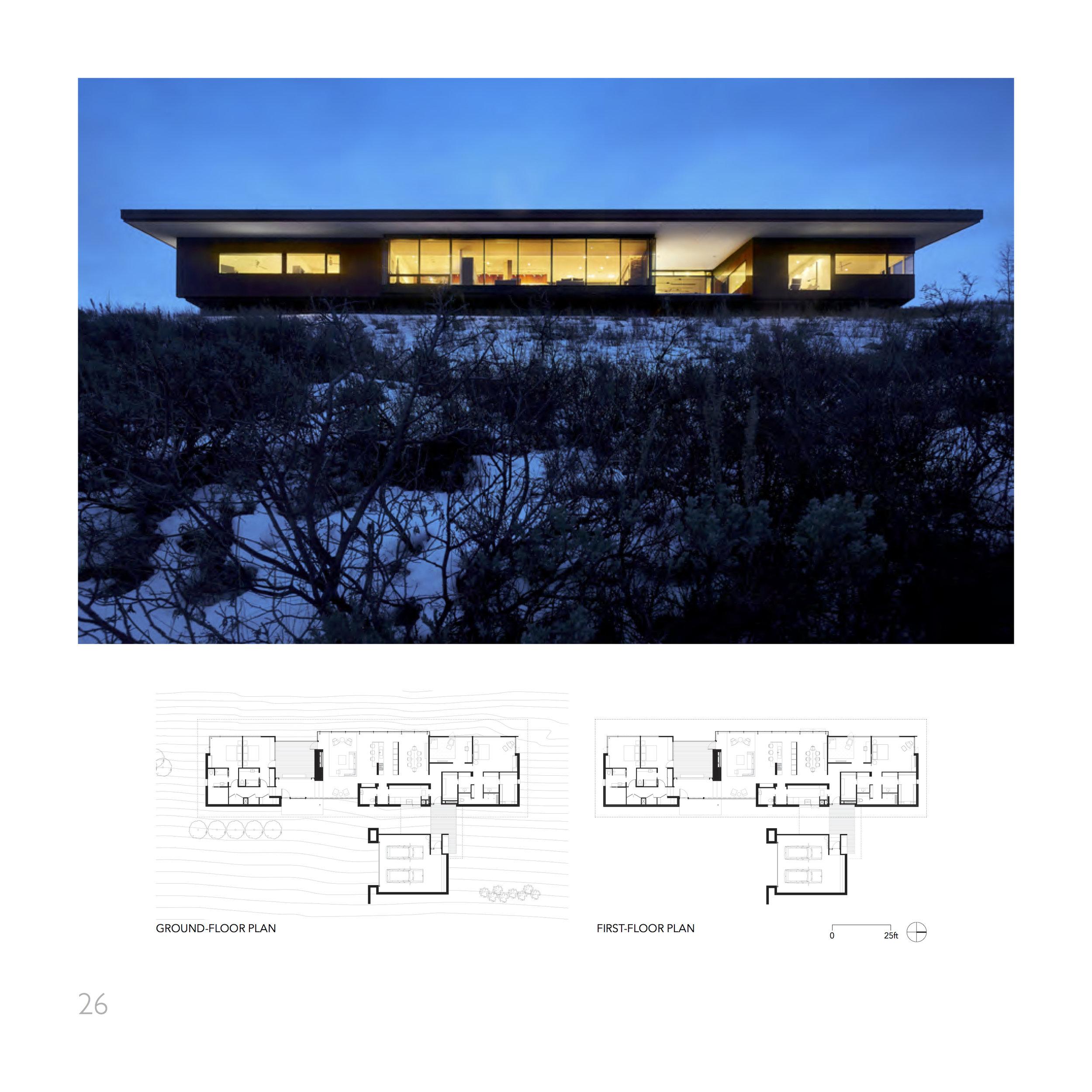 Ridge House4.jpg