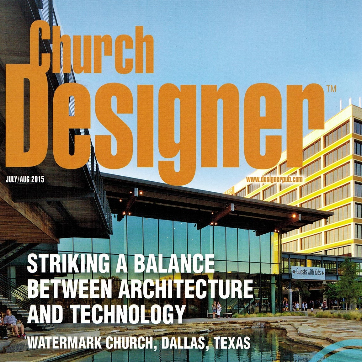 church-designer-cover-(web).jpg