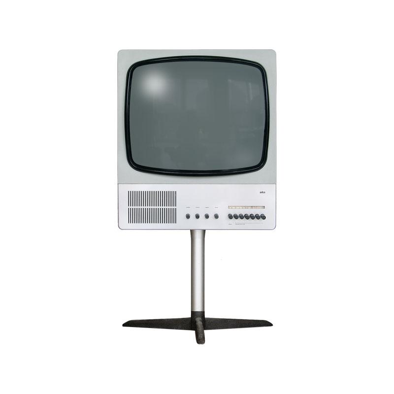 FS-80 television.