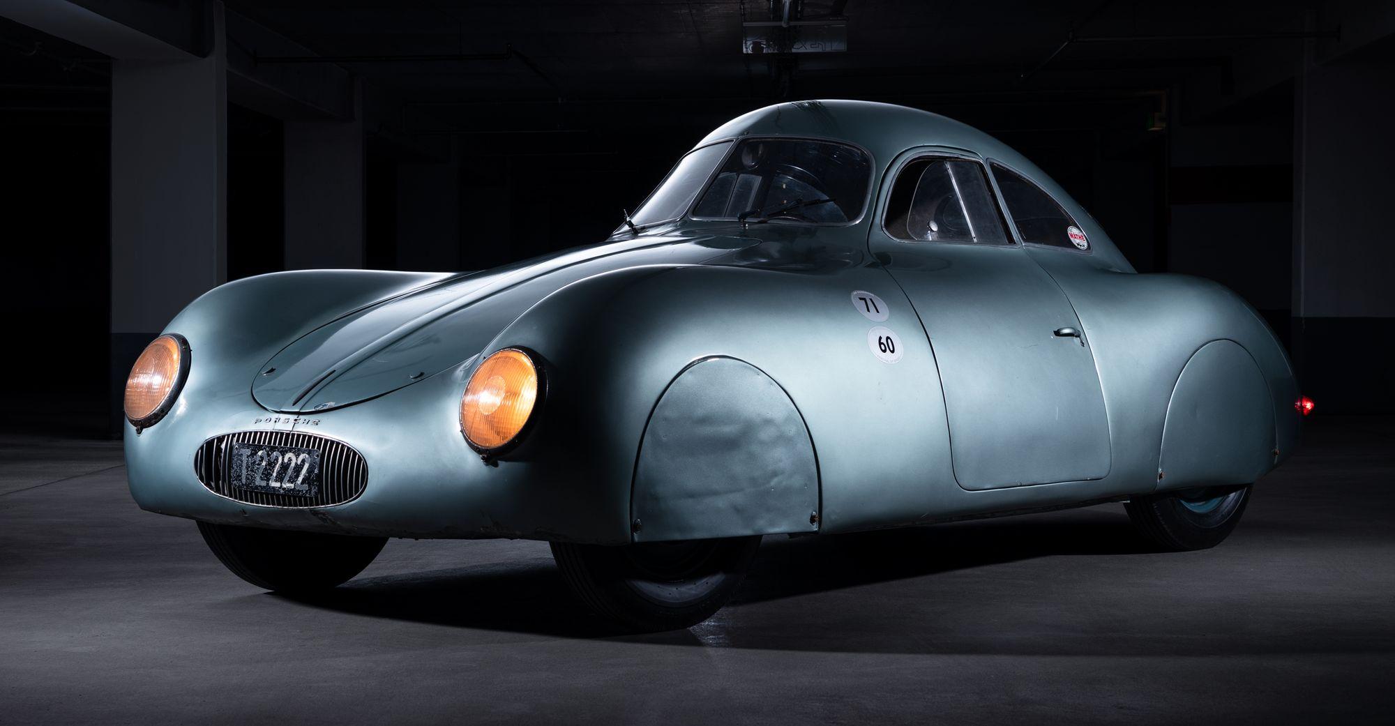 1939-Porsche-Type-64_0.jpg