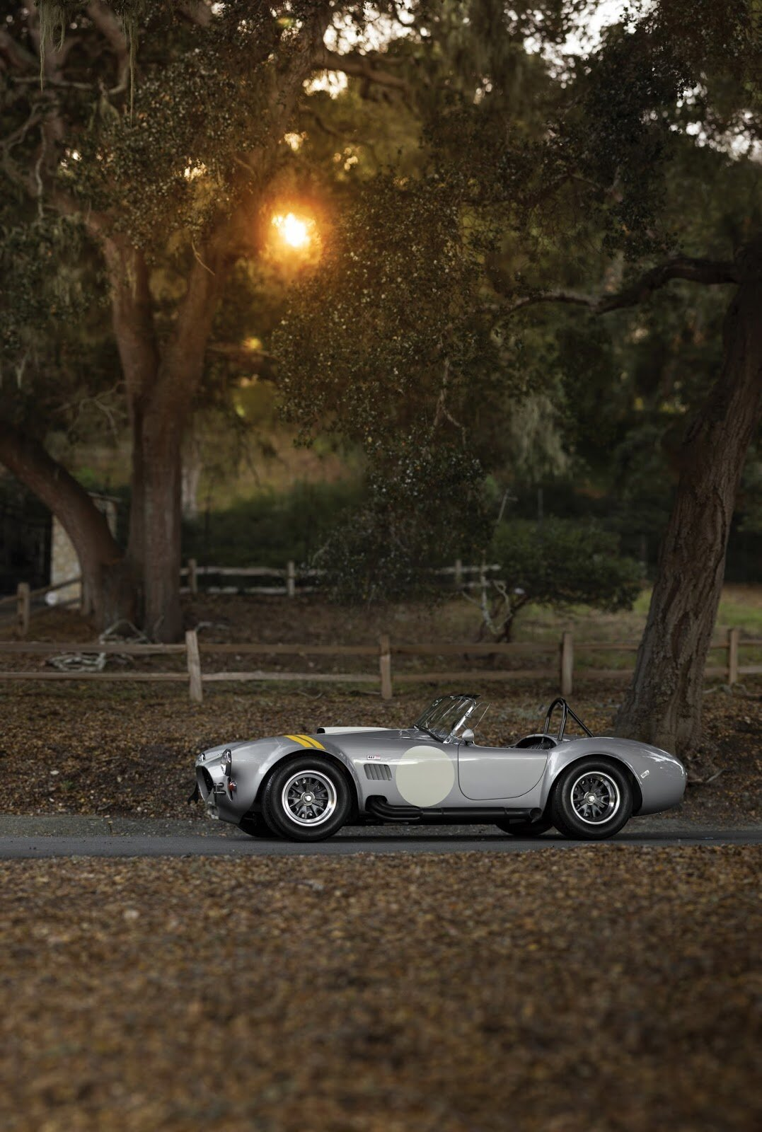 shelby-cobra-427-is-up-for-sale_100638123_h.jpg