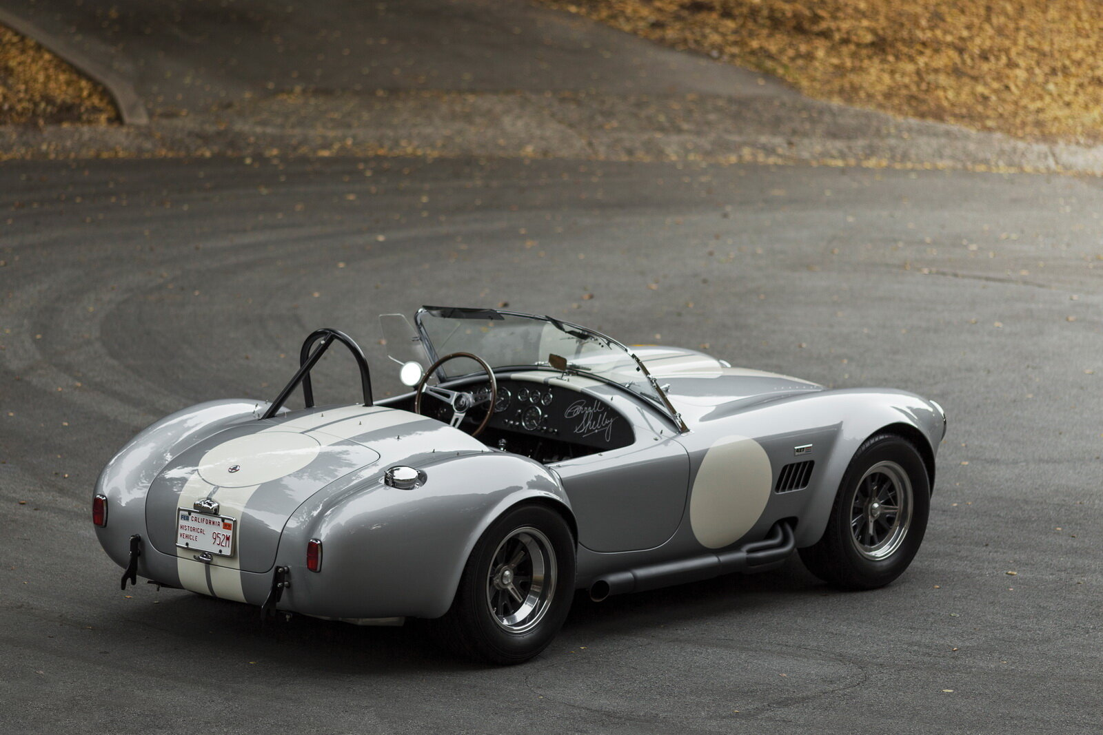 shelby-cobra-427-is-up-for-sale_100638125_h.jpg