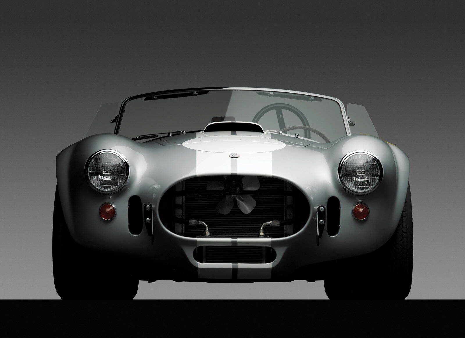 shelby-cobra-427-is-up-for-sale_100638129_h.jpg