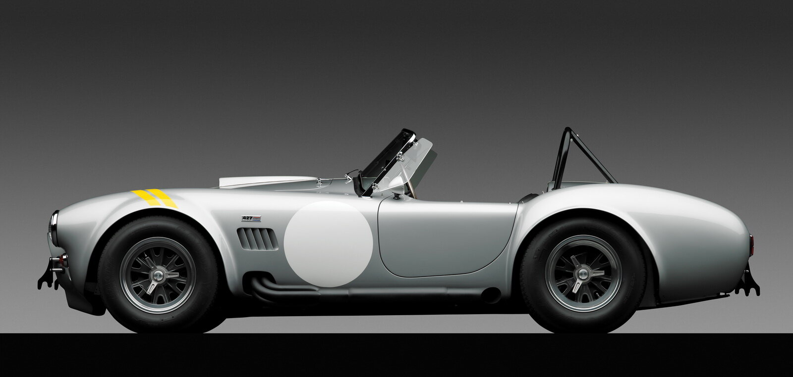 shelby-cobra-427-is-up-for-sale_100638132_h.jpg