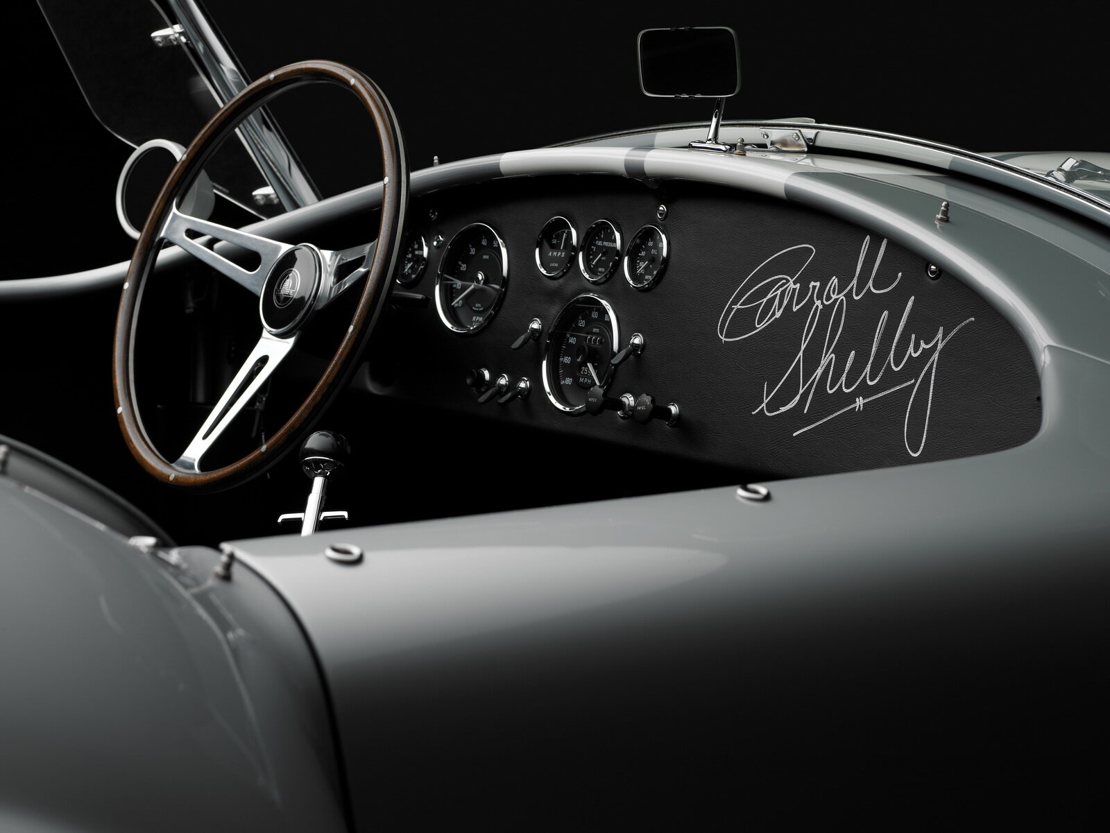 shelby-cobra-427-is-up-for-sale_100638133_h.jpg