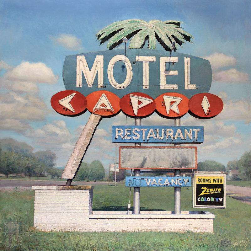 motel-capri-2019-40x40_orig.jpg