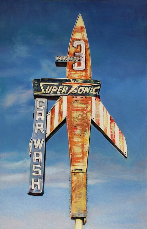 supersonic-kowalski_orig.jpg