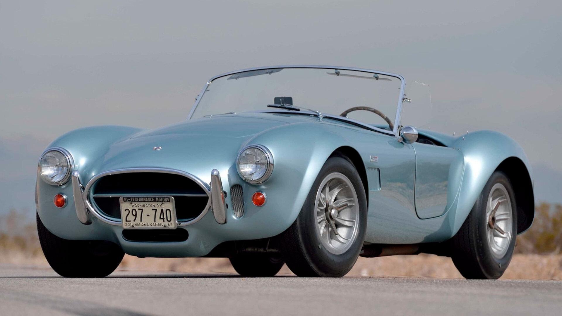 1966-shelby-cobra-427-roadster_100699648_h.jpg