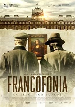 Francofonia_poster.jpg