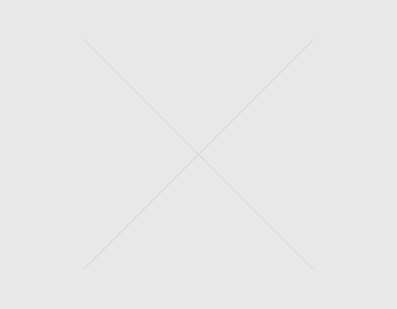 OTR_placeholder_img.png