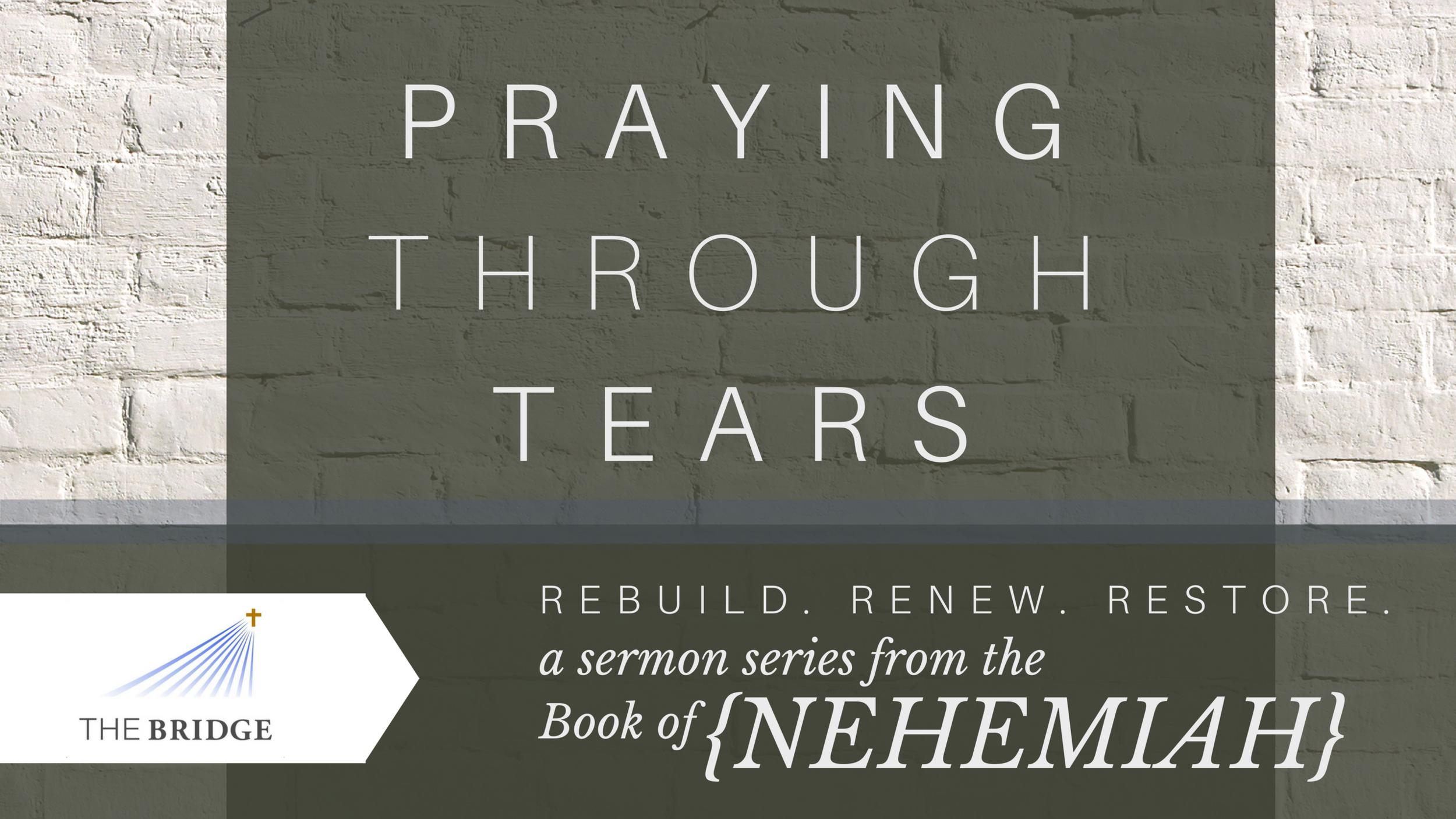 Copy of Nehemiah.png