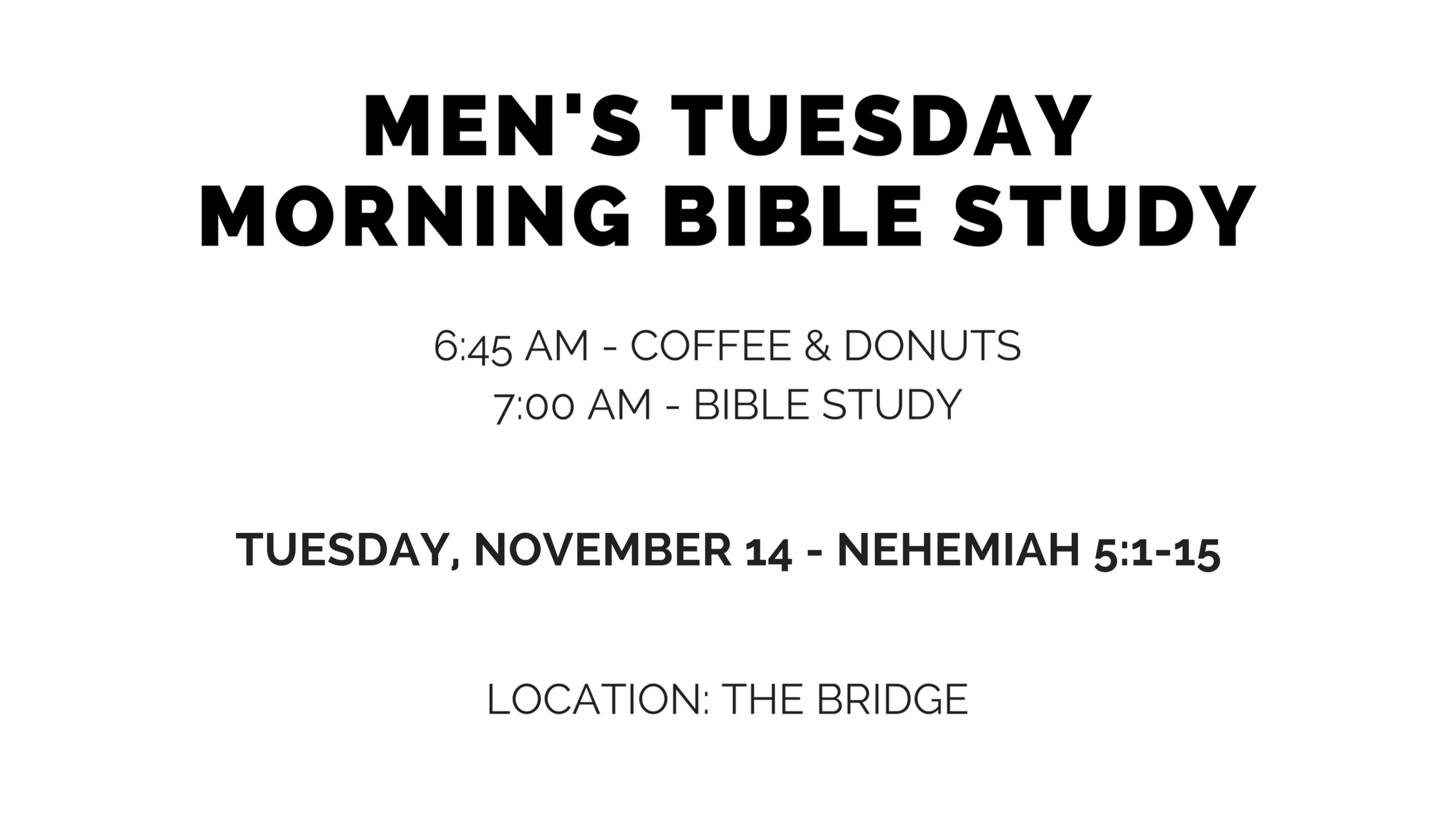 MENS TUES BIBLE STUDY-9.png