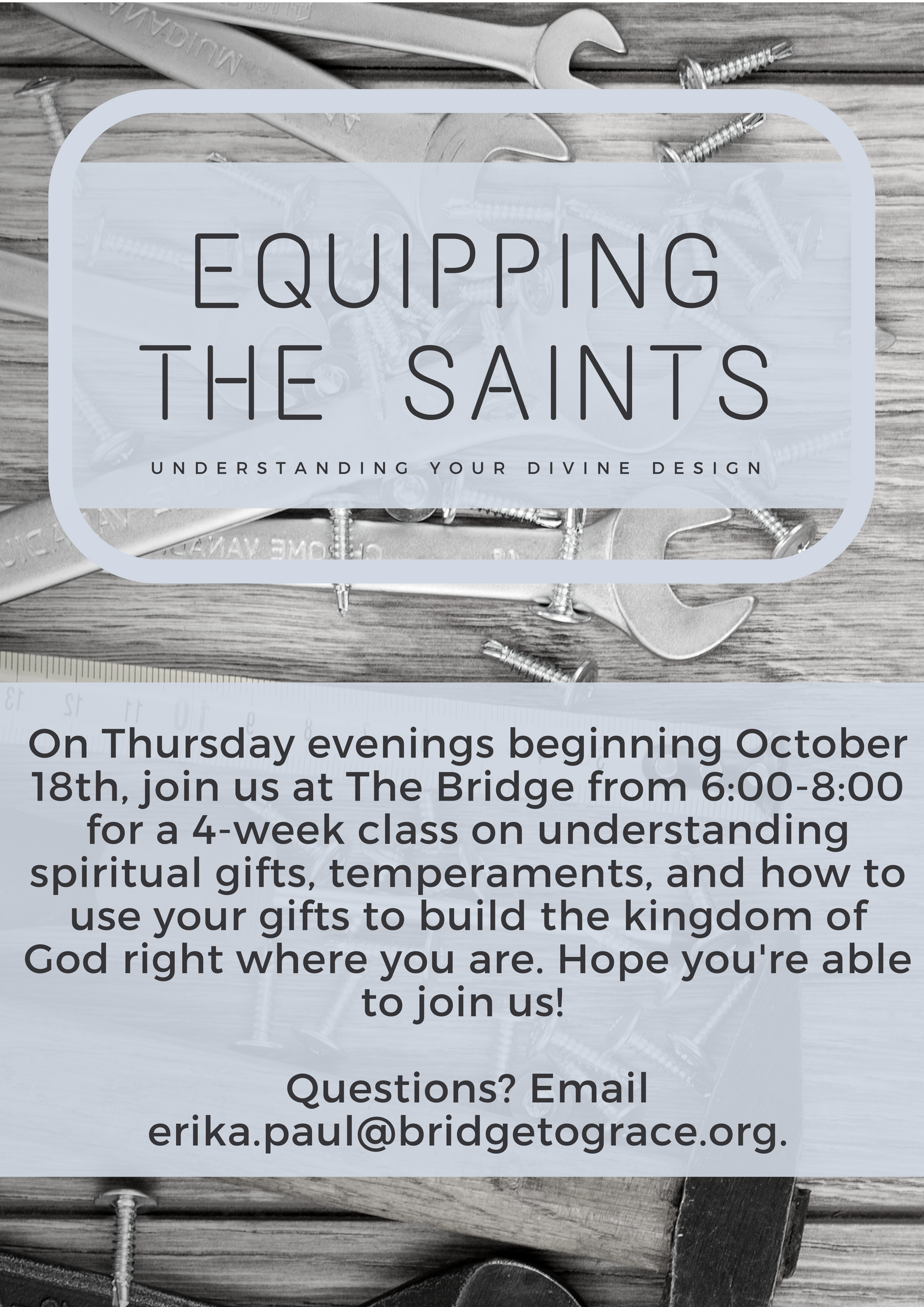 Copy of equipping the saints.png