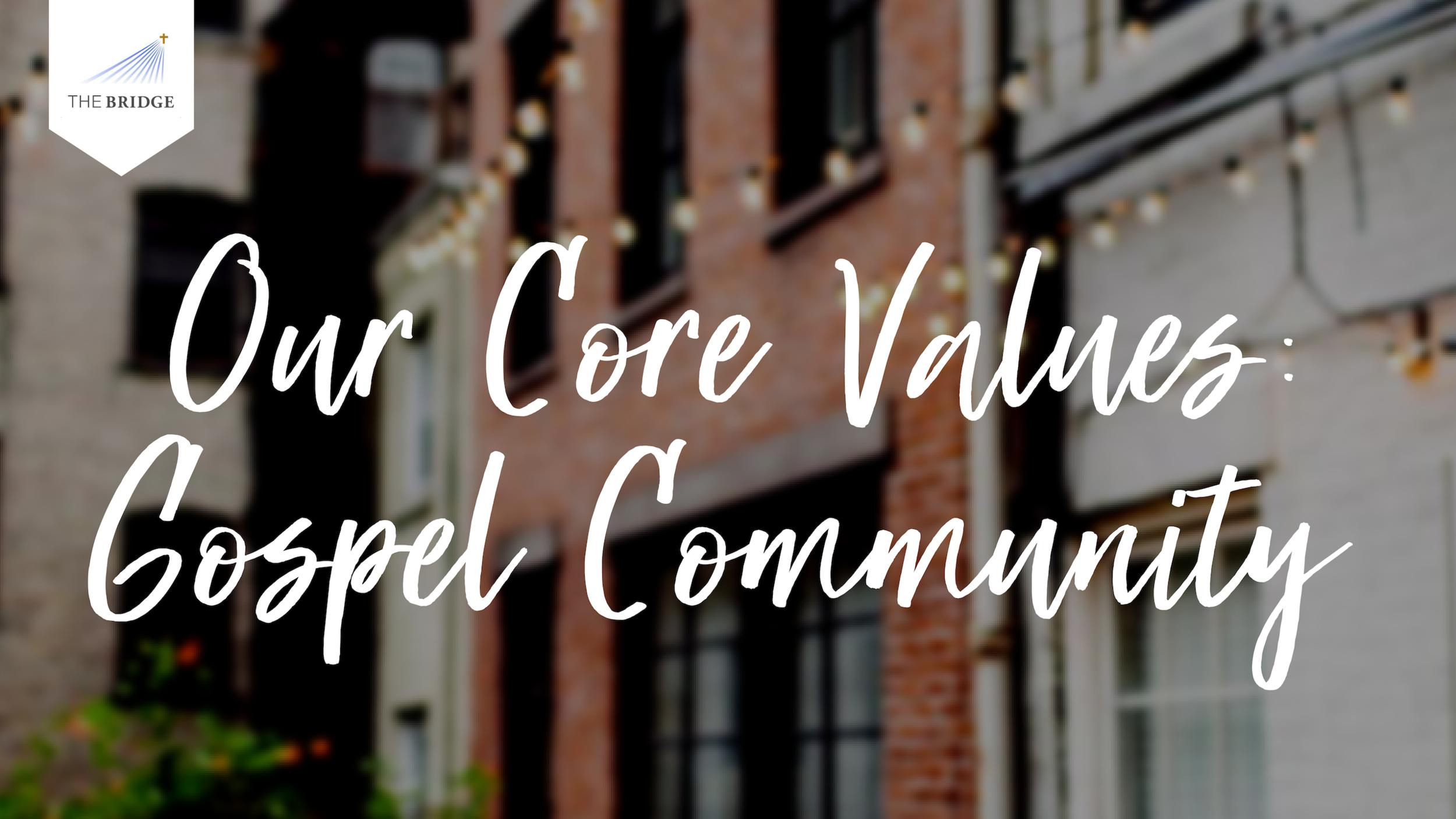 Gospel Community-2.png