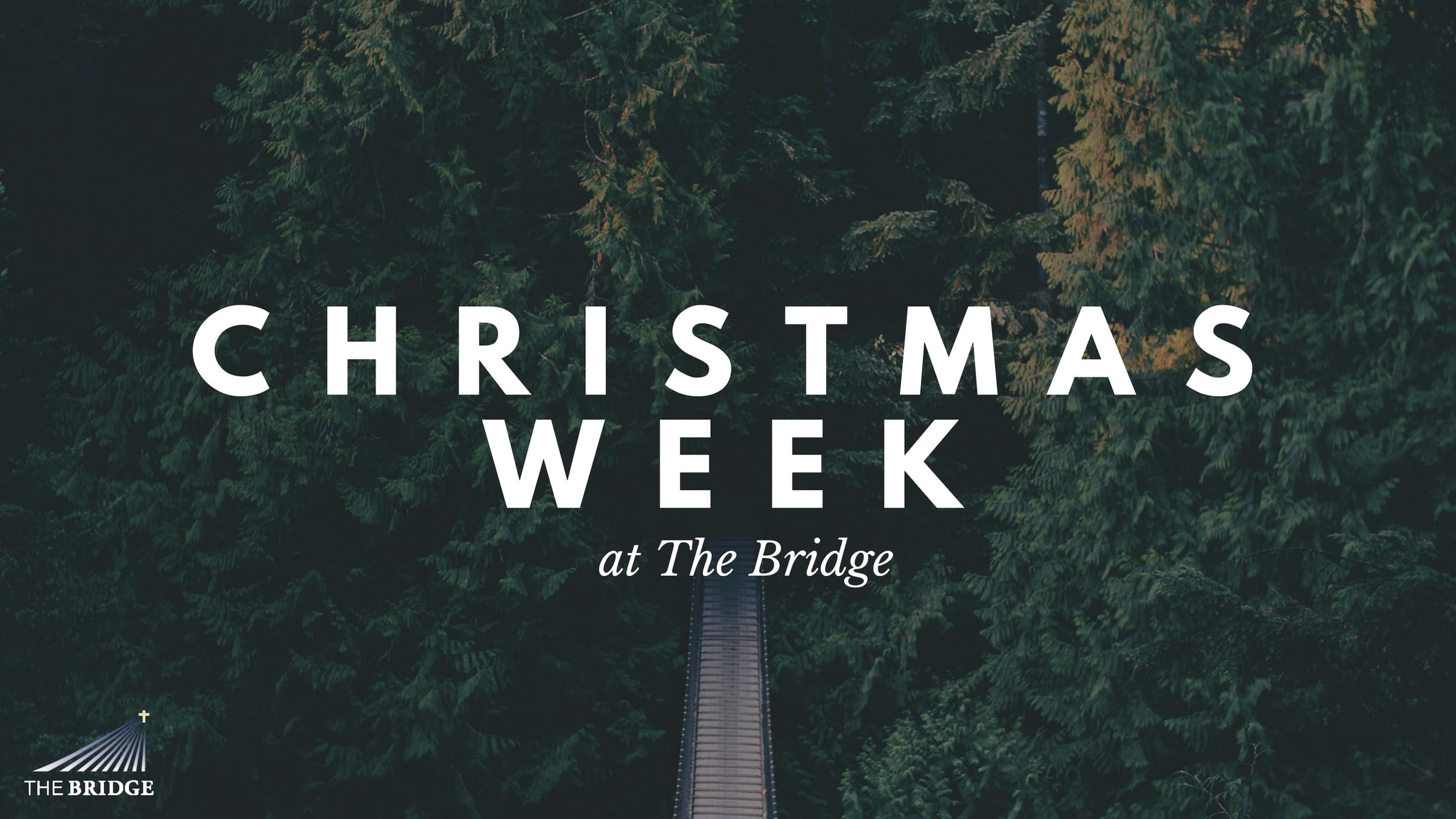 Christmas Week.png