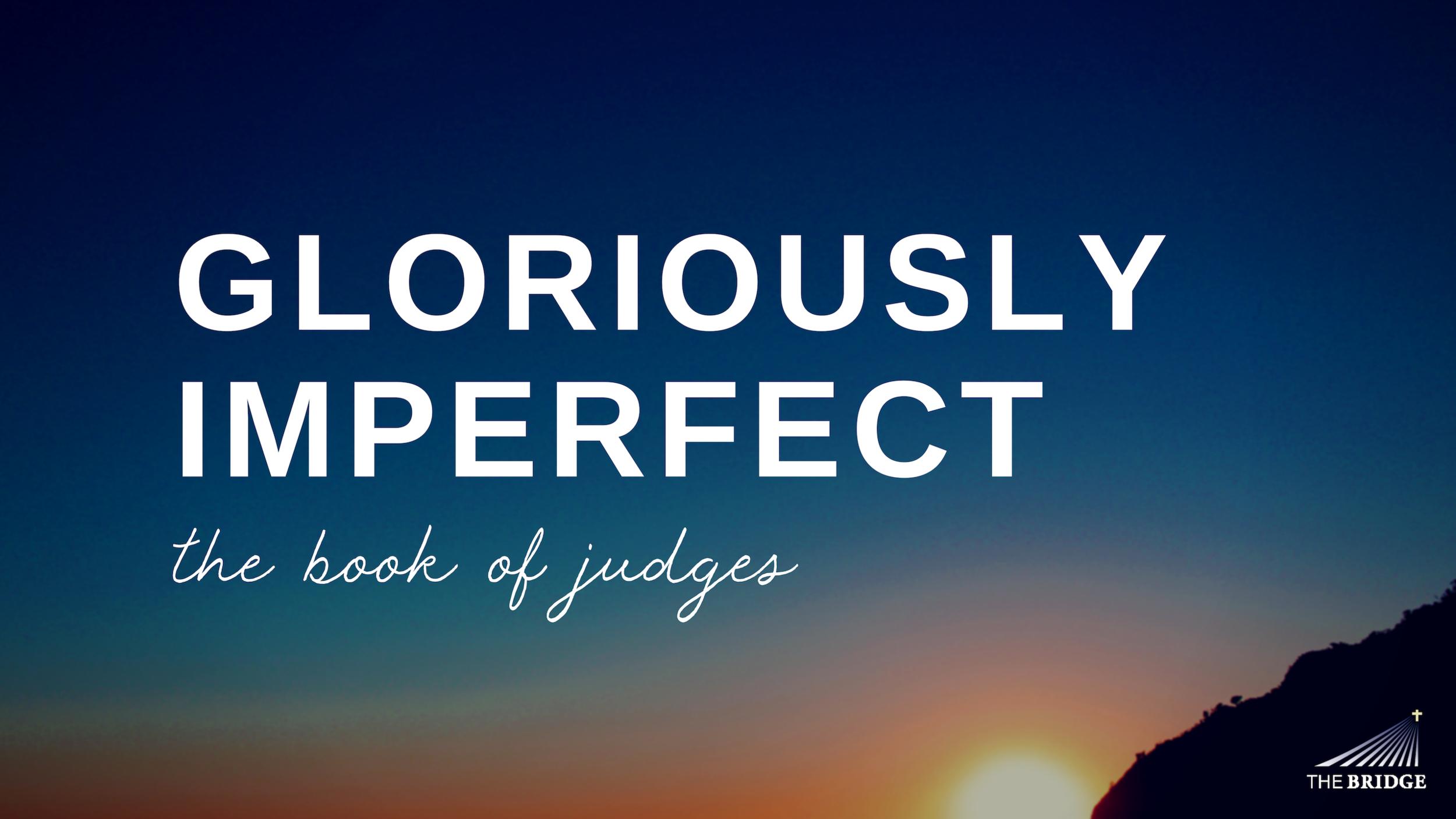 JUDGES3.png
