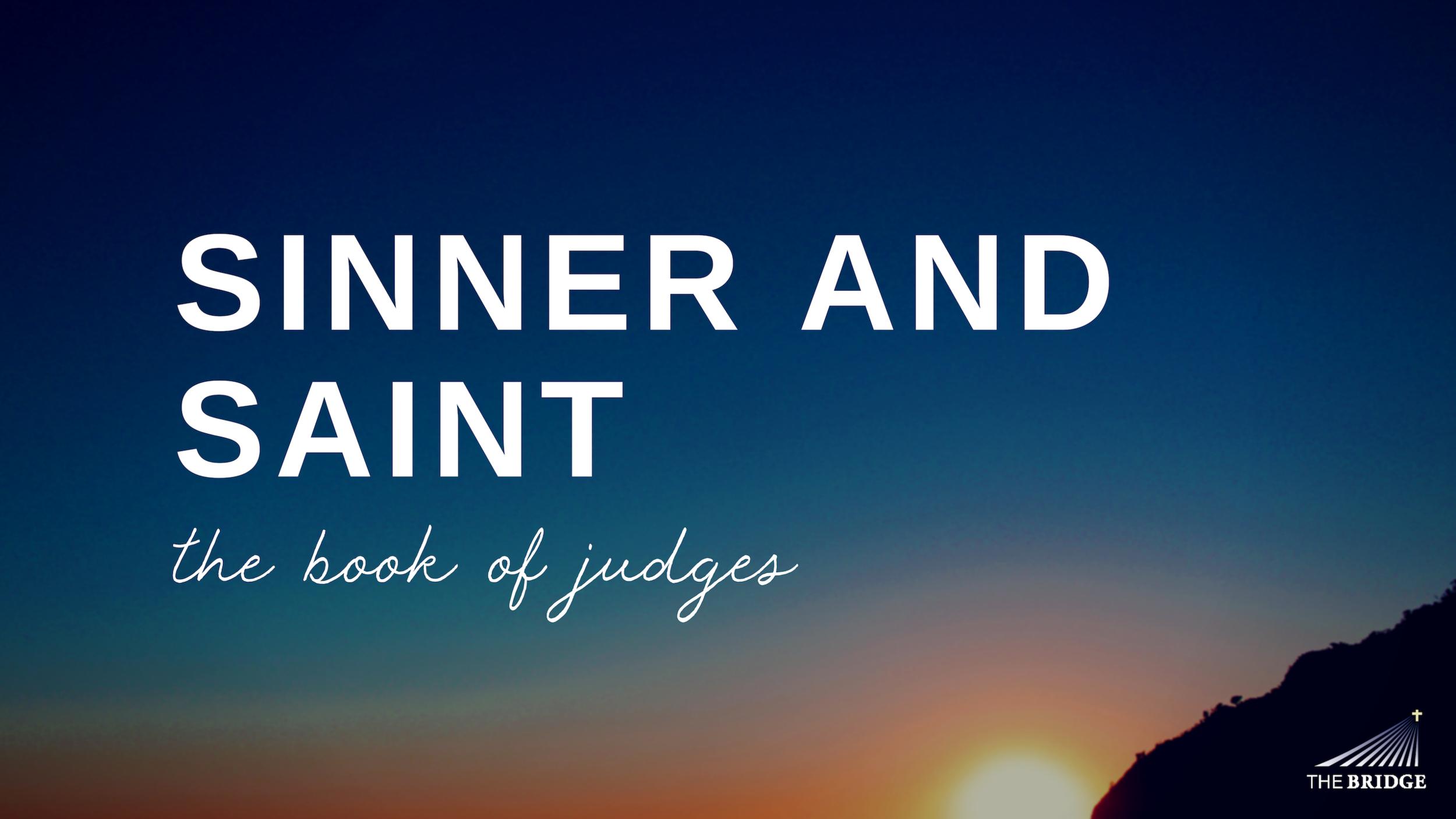 JUDGES34-2.png