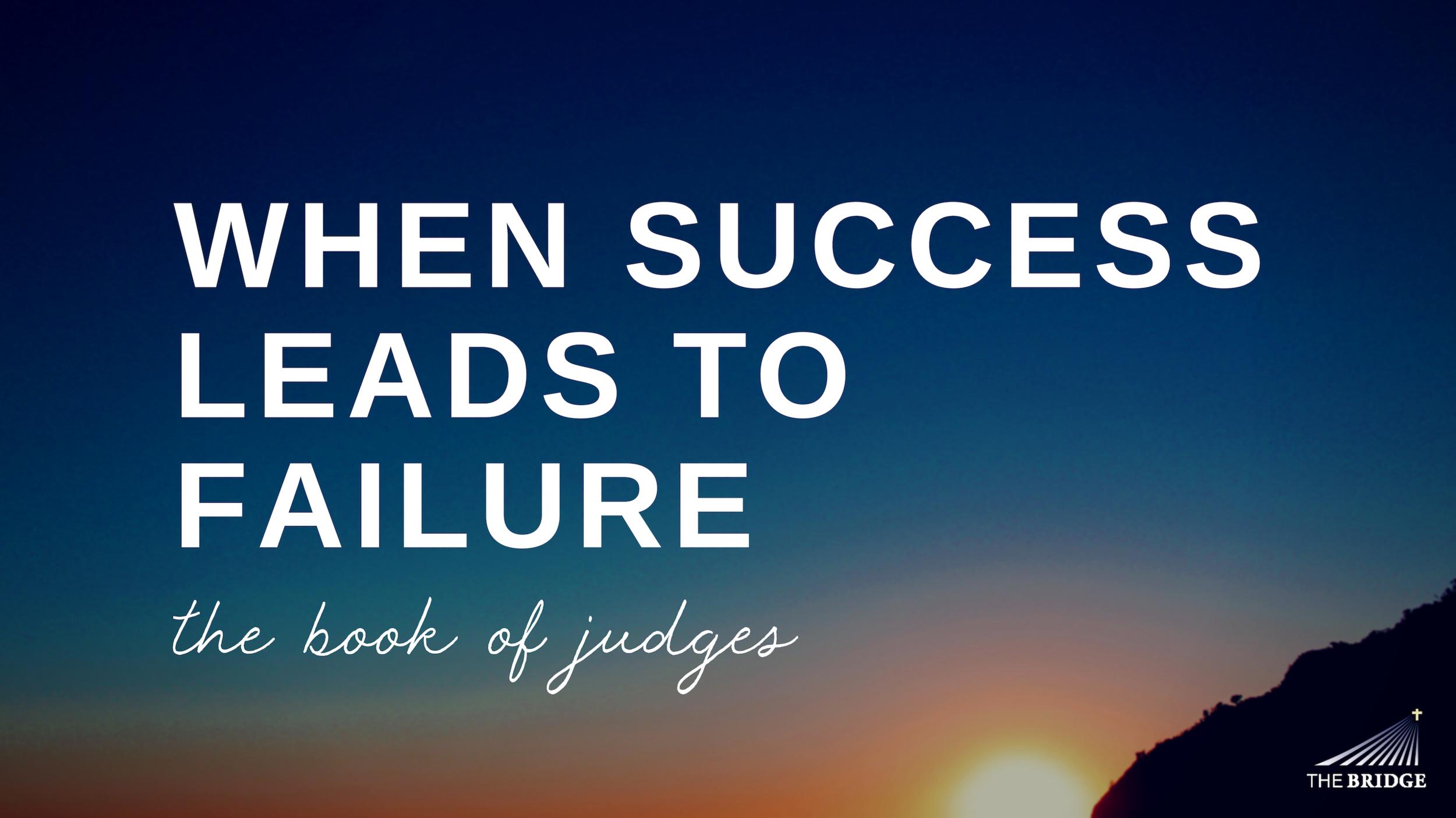 JUDGES34-5.png