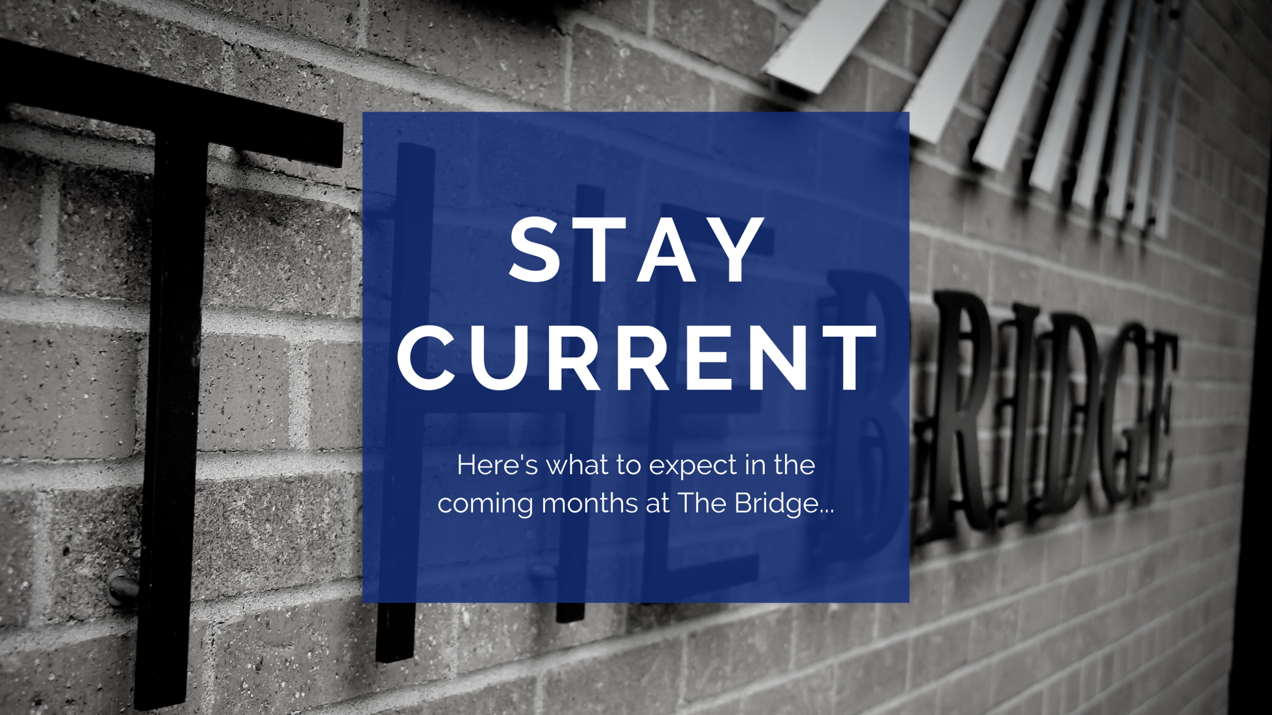 Copy of stay current-3.png